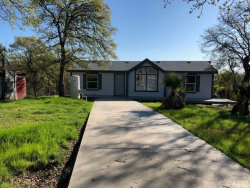Photo of 15630 Vaquero Lane, Red Bluff, CA 96080 (MLS # SN20053906)