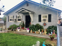 Photo of 528 5th Street, Willows, CA 95988 (MLS # SN20057197)