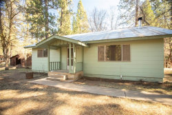 Photo of 229 Pecks Valley Rd, Greenville, CA 95947 (MLS # SN20064483)