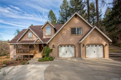 Photo of 6650 Lincoln Drive, Paradise, CA 95969 (MLS # SN20064944)