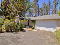 Photo of 6081 Laurel Drive, Paradise, CA 95969 (MLS # SN20065789)