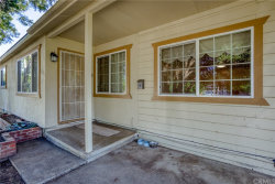 Photo of 1635 Alvord Place, Red Bluff, CA 96080 (MLS # SN20084092)