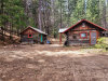 Photo of 16381 Hwy 89, Crescent Mills, CA 95934 (MLS # SN20087077)