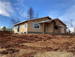 Photo of 719 Buschmann Road, Paradise, CA 95969 (MLS # SN20098521)