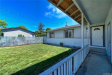 Photo of 1461 Meadowbrook, Corning, CA 96021 (MLS # SN20098884)