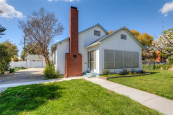 Photo of 520 3rd Street, Orland, CA 95963 (MLS # SN20101795)