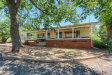 Photo of 4906 Foster Road, Paradise, CA 95969 (MLS # SN20102453)