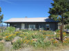 Photo of 1120 W Old Montague Road, Montague, CA 96064 (MLS # SN20103070)