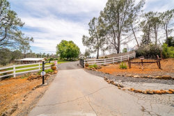Photo of 138 Rivendell Lane, Paradise, CA 95969 (MLS # SN20118382)