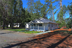 Photo of 5895 Pentz Road, Paradise, CA 95969 (MLS # SN20118892)