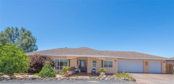 Photo of 4463 Casa Sierra Vista, Paradise, CA 95969 (MLS # SN20126934)