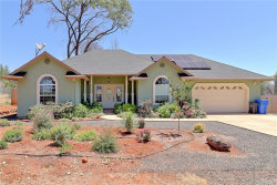 Photo of 6300 Wall Lane, Paradise, CA 95969 (MLS # SN20131244)