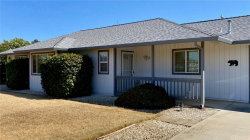 Photo of 19965 Ames Court, Red Bluff, CA 96080 (MLS # SN20135019)