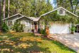Photo of 6181 Dalton Way, Magalia, CA 95954 (MLS # SN20145627)