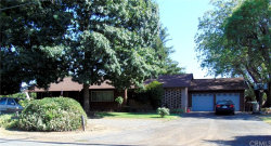 Photo of 22115 Gilmore Ranch Road, Red Bluff, CA 96080 (MLS # SN20147232)
