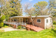 Photo of 19533 Gas Point Road, Cottonwood, CA 96022 (MLS # SN20151154)