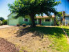 Photo of 2840 Mitchell Avenue, Oroville, CA (MLS # SN20158395)