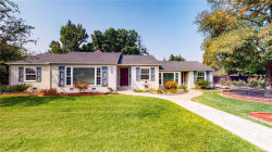 Photo of 316 4th Street, Orland, CA 95963 (MLS # SN20180804)