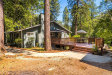 Photo of 15238 Heavenly Gln, Forest Ranch, CA 95942 (MLS # SN20181603)