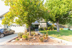 Photo of 21412 Creekside Drive, Red Bluff, CA 96080 (MLS # SN20184316)