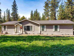 Photo of 603 Valley Pines Drive, Etna, CA 96027 (MLS # SN20197345)
