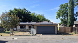 Photo of 123 Flying Cloud Drive, Oroville, CA 95965 (MLS # SN20201758)