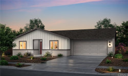Photo of 933 18th Street, Oroville, CA 95965 (MLS # SN20201806)