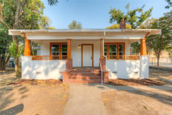Photo of 780 High Street, Oroville, CA 95965 (MLS # SN20205738)