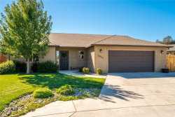 Photo of 3625 Knight Lane, Anderson, CA 96007 (MLS # SN20214327)