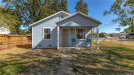 Photo of 265 Carol Avenue, Red Bluff, CA 96080 (MLS # SN20218617)