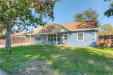 Photo of 914 Neal Dow Avenue, Chico, CA 95926 (MLS # SN20219171)