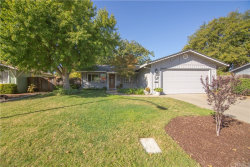 Photo of 831 Madrone, Willows, CA 95988 (MLS # SN20220364)