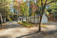 Photo of 14988 Clearcut Lane, Forest Ranch, CA 95942 (MLS # SN20220502)