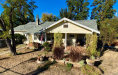 Photo of 100 N 8th Street, Montague, CA 96064 (MLS # SN20223842)
