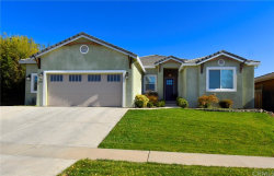Photo of 1955 Potter Road, Chico, CA 95928 (MLS # SN20226962)