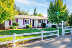 Photo of 1169 Hill View Way, Chico, CA 95926 (MLS # SN20227945)