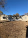 Photo of 13010 Hoy Road, Red Bluff, CA 96080 (MLS # SN20255285)