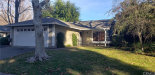 Photo of 657 Victorian Park Dr, Chico, CA 95926 (MLS # SN21010331)