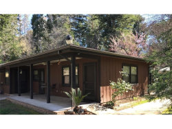 Photo of 44229 Kaweah River Drive, Unit C, Three Rivers, CA 93271 (MLS # SP17119442)
