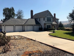 Photo of 350 Blue Sky Drive, Arroyo Grande, CA 93420 (MLS # SP18178257)