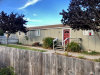 Photo of 889 S 10th Street, Grover Beach, CA 93433 (MLS # SP18179566)