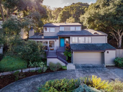 Photo of 2783 Rodman Drive, Los Osos, CA 93402 (MLS # SP18283962)