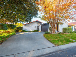 Photo of 60 Stanford Circle, Lompoc, CA 93436 (MLS # SP18294155)