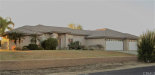 Photo of 3551 Blue Loop Lane, Arvin, CA 93203 (MLS # SP19024041)