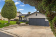 Photo of 113 Erna Way, Pismo Beach, CA 93449 (MLS # SP19076820)