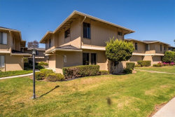 Photo of 1639 Manhattan Avenue, Grover Beach, CA 93433 (MLS # SP19088515)