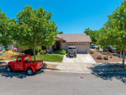 Photo of 2306 Winter Wheat Place, Paso Robles, CA 93446 (MLS # SP19101902)