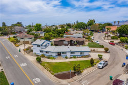 Photo of 1 Angello, Grover Beach, CA 93433 (MLS # SP19138119)