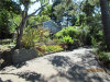 Photo of 2525 Romney Drive, Cambria, CA 93428 (MLS # SP19177910)