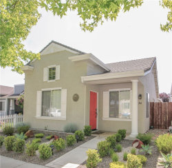 Photo of 166 Cranberry Street, Arroyo Grande, CA 93420 (MLS # SP19198818)